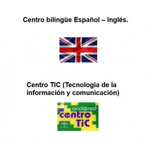 centrotic